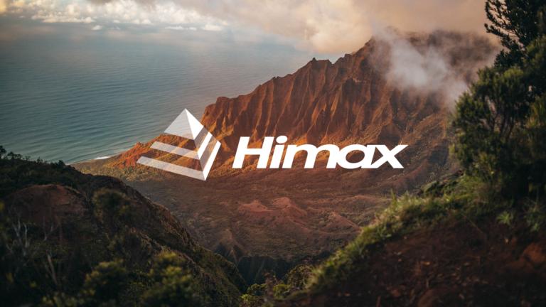 himax technologies