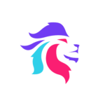 leoono-logo-aktienanalysen